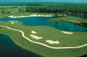 bay creek homes for sale