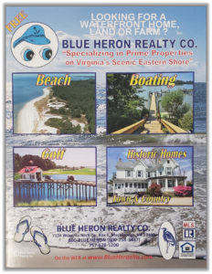 eastern shore real estate for sale