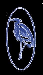 BlueHeron Logo Clear