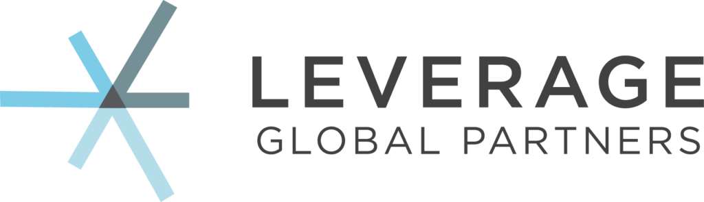 Leverage Logo_Large copy
