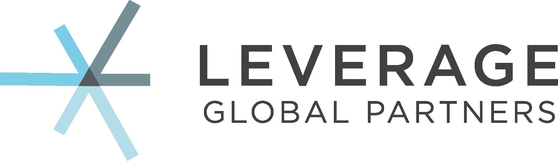 Leverage Logo_Large copy
