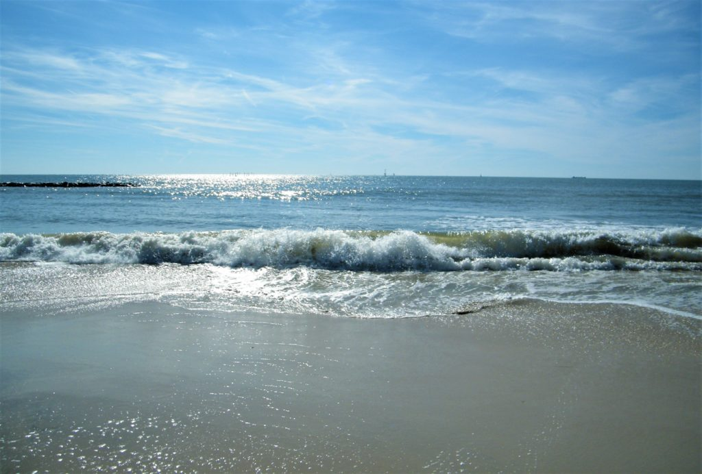 surf-sun (2)