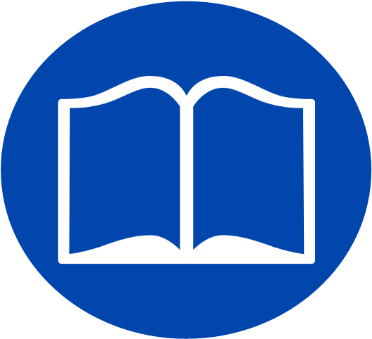 request-a-catalog